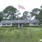 Lakeside Memory Gardens - Eustis, FL