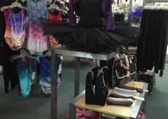 Marin Dance & Theatrical Supply - Novato, CA