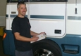 Leale's RV Repair and Collision Center - San Jose, CA