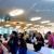 Iglesia Pentecostal Unida Latinoamericana
