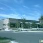 vAusTek Technology Consulting - Austin, TX