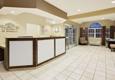 Microtel Inns & Suites - Prairie Du Chien, WI