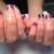 v.i.p Nails & Spa