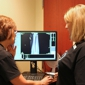 Conway Orthopaedic & Sports Medicine Clinic - Conway, AR