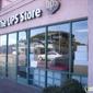 The UPS Store - Menlo Park, CA