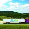 Skylite  Logistics - Nationwide Transport, Trucking & Freight