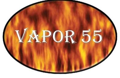 Vapor 55 Inc 1856 N Main St Beaver Dam Ky 42320 Yp Com