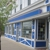 Dexter's Riverview Cafe - CLOSED