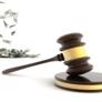 Kazerouni Law Group APC - Costa Mesa, CA