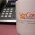 VerCom Systems Inc.