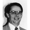 Robert Unruh - State Farm Insurance Agent