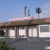 Avalon Animal Hospital & Bird Hospital