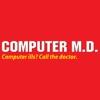 Computer  M.D.