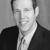 Edward Jones - Financial Advisor: Jeff Rotfeld