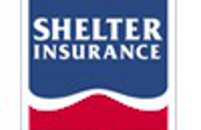 Shelter Insurance - Somerset, KY