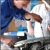 AP Transmissions LLC & Affordable Complete Auto Repair
