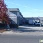 De Anza Water Conditioning, Inc. - Campbell, CA