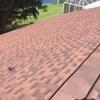Suncastle Roofing Inc.
