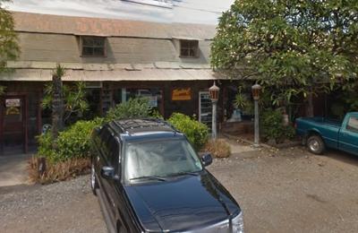 Tropical Lamp & Shade Co - Honolulu, HI