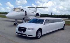 Florida Keys Express Shuttle LLC