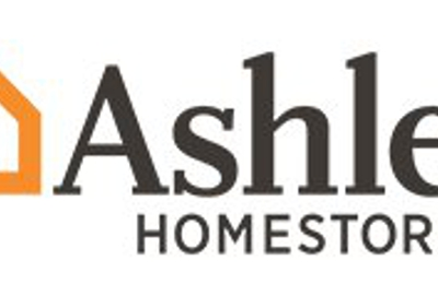 Ashley HomeStore - Manchester, NH