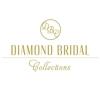 Diamond Bridal Collections
