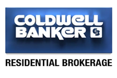 The Mika Real Estate Team of Coldwell Banker