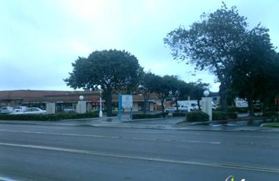 Creaser & Warwick - Chula Vista, CA