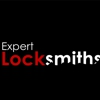 A1 Locksmith Mobile Service & Key