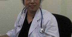 CA Health Center Inc. - Union City, CA
