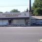 Pottsee's Exotics - Bellflower, CA