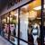 Jinjor Boutique - CLOSED