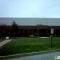 Durrett Sheppard Steel Co Inc - Baltimore, MD