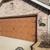 Garage Doors & More