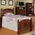 Al's Woodcraft - Wood Furniture Huntington Beach - CLOSED