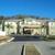 Holiday Inn Express & Suites Bonifay