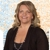 American Family Insurance - Michelle Mullins-Land Agency