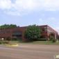 Mid-South Dermatology & Skin Cancer Center - Memphis, TN