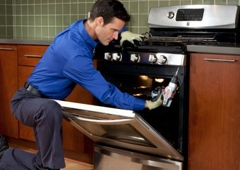 Sears Appliance Repair - Winchester, VA