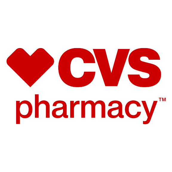 CVS Pharmacy Locations
