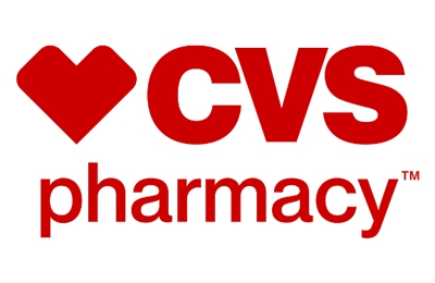 CVS Pharmacy - Trumbull, CT