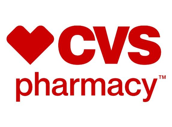 CVS Pharmacy - Apollo Beach, FL