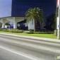 Ocean Bank - Miami, FL