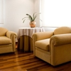 Nu-Life Upholstering Co.
