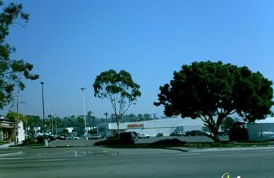 Big Lots - San Diego, CA