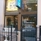 Lenox Hill Veterinarians - New York, NY