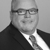 Edward Jones - Financial Advisor: Tim E Palmer