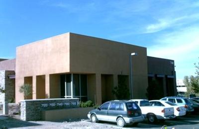 Grover MD Jaswinder LTD - Las Vegas, NV