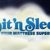 Sit 'n Sleep