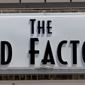 The Food Factory - Bethany, OK
